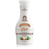 Califia Pure Coconut Almond Milk,  48oz.