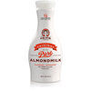 Califia Pure Original Creamy Almond Milk,  48oz.