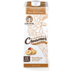 Califia Farms Hazelnut Almond Milk Creamer,  32oz.