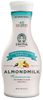 Califia Farms Unsweetened Vanilla Almond Milk, 48oz.