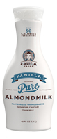 Califia Farms Vanilla Almond Milk, 48oz.
