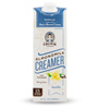 Califia Farms Vanilla Almond Milk Creamer, 32oz.