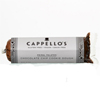 Cappello's GF Chocolate Chip Cookie Dough,  12oz._THUMBNAIL