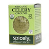 ORGANIC CELERY GROUND, 0.4oz._THUMBNAIL