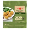 Applegate Naturals Chicken Nuggets, 16oz. Bag_THUMBNAIL