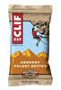 Clif Bar Crunchy Peanut Butter, 2.4 oz