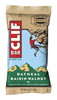 Clif Bar Oatmeal Raisin Walnut, 2.4 oz