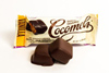 Cocomels Vanilla Chocolate-Covered Coconut Milk Caramels, 1 oz.