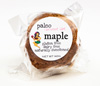 Coconut Girl Maple Ice Cream Sandwich, 140g