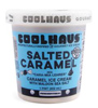Coolhaus Salted Caramel Ice Cream, Pint