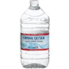 Crystal Geyser Alpine Spring Water, 1 Gallon