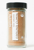 ORGANIC CUMIN GROUND, 1.7 oz._THUMBNAIL
