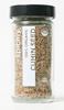 ORGANIC CUMIN SEEDS WHOLE, 1.7 oz.