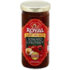 Curry-Delights Tomato Chutney, 9.75oz