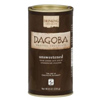 Dagoba Organic Unsweetened Drinking Chocolate, 8oz.