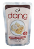 Dang Caramel Sea Salt Toasted Coconut Chips, 1.43oz