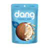 Dang Lightly Salted Toasted Coconut Chips, 3.17oz