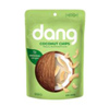 Dang Original Coconut Chips, 3.17oz