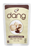 Dang Salted Cacao Coconut Chips, 1.43oz
