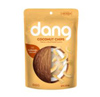 Dang Caramel Sea Salt Toasted Coconut Chips, 3.17oz