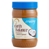 Earth Balance Creamy Coconut & Peanut Spread, 16oz.