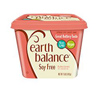 Earth Balance Soy-Free Buttery Spread, 15oz.