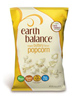 Earth Balance Vegan Buttery Popcorn, 6oz