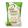Earth Balance Vegan White Cheddar Popcorn, 7oz