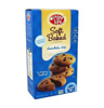 Enjoy Life Soft Baked Chocolate Chip Cookies, 6oz.