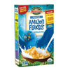 Envirokids Cereal Amazon Flakes 11.5 oz.