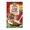 Envirokids Cereal Jungle Munch 10 oz.