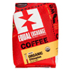 Equal Exchange Organic Ethiopian Ground Coffee, 12 oz.