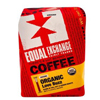 Equal Exchange Organic Love Buzz Ground Coffee, 10 oz.