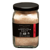 Evolution Gourmet Pink Himalayan Salt, 17 oz._THUMBNAIL