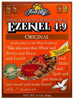 Food for Life Organic Ezekiel 4:9 Cereal, 16 oz