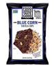 FSTG Blue Corn Tortilla Chips, 5.5oz.