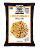 FSTG Multigrain Tortilla Chips, 5.5oz.
