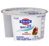 Fage 2% Yogurt w/ Strawberry,  5.3oz.