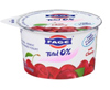Fage 0% Yogurt w/ Cherry, 5.3oz.