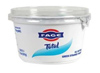Fage Plain Yogurt,  17.6oz.