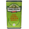 Farchioni Extra Virgin Olive Oil, 3LT