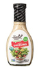 Field Day Organic Classic Italian Dressing, 8 oz.