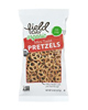 Field Day Organic Mini Twist Pretzels, 8oz