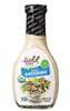 Field Day Organic Ranch Dressing, 8oz.