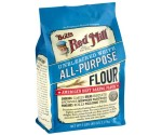 Flour, Baking Mixes & Dough