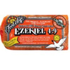 Food for Life Organic Ezekiel 4:9 Bread,  24oz._THUMBNAIL