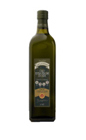 Galantino Terra di Bari Extra Virgin Olive Oil, 750 mL._MAIN