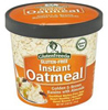 Gluten Freeda Raisin/Almond Instant Oatmeal Cup, 2.64oz.