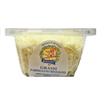 Grassi Shredded Parmesan, 8oz.