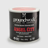 Groundwork Organic Angel City Coffee,  1LB